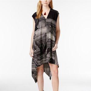 Rachel Roy Sydney Dress